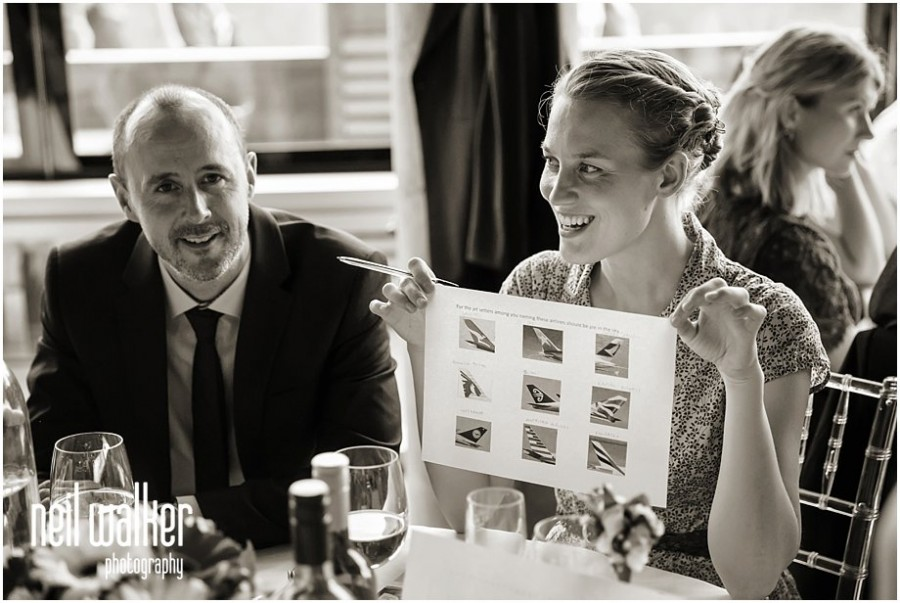 Oyster Shed Wedding Photographer -_0121
