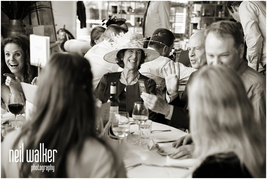 Oyster Shed Wedding Photographer -_0123