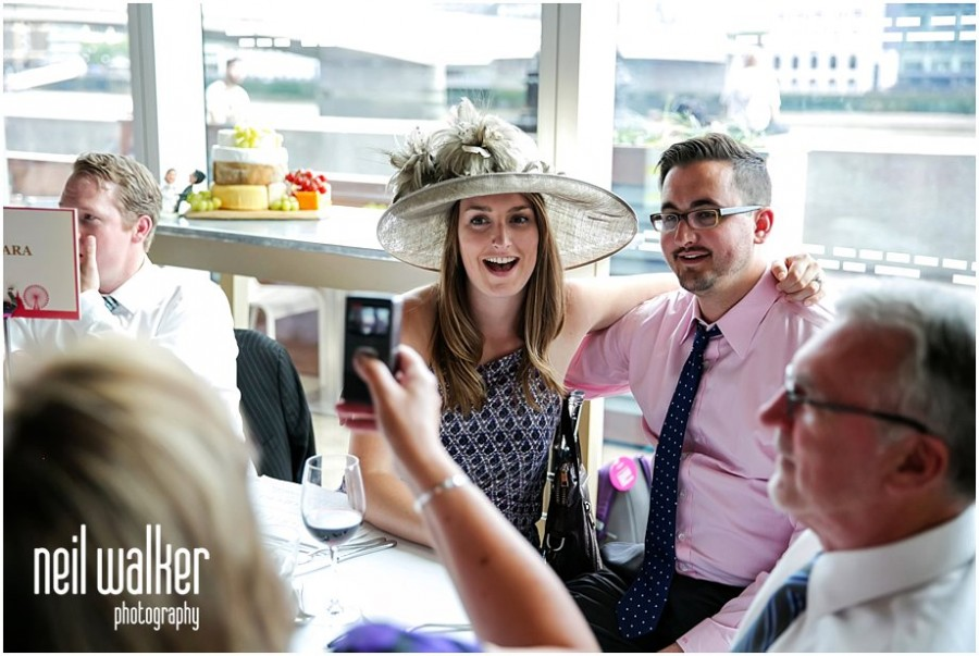 Oyster Shed Wedding Photographer -_0125