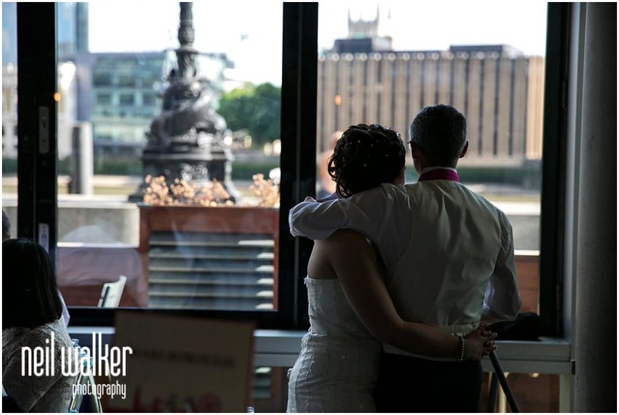 Oyster Shed Wedding Photographer -_0127