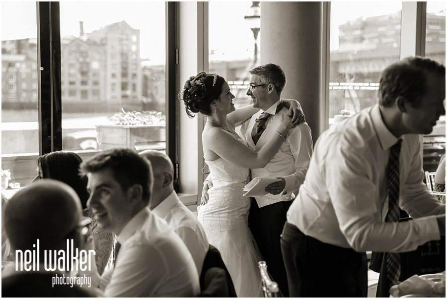 Oyster Shed Wedding Photographer -_0128
