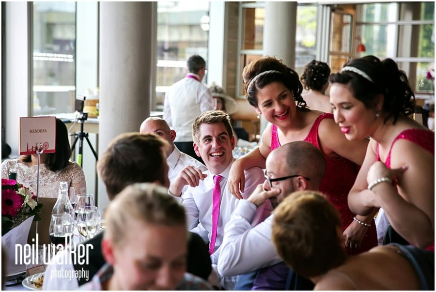 Oyster Shed Wedding Photographer -_0130