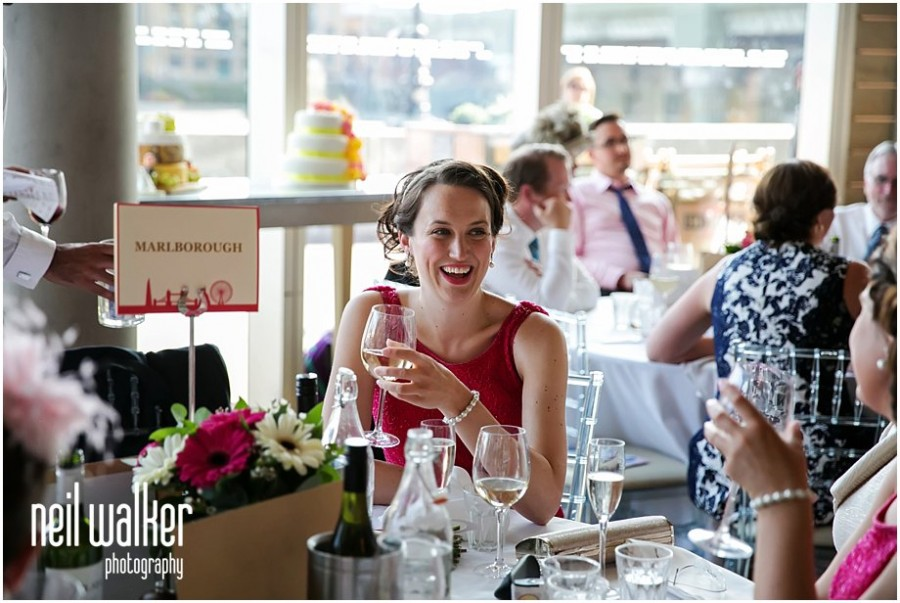 Oyster Shed Wedding Photographer -_0131