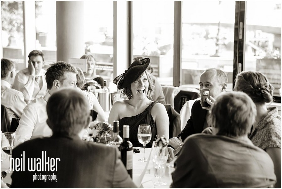 Oyster Shed Wedding Photographer -_0132