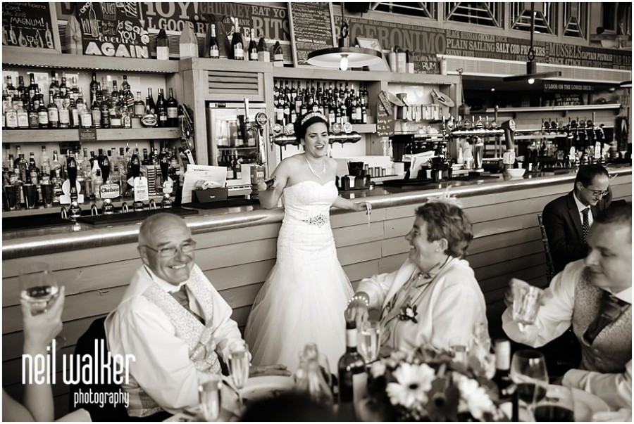 Oyster Shed Wedding Photographer -_0140