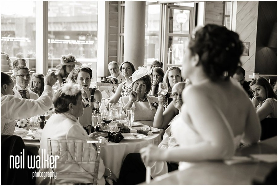 Oyster Shed Wedding Photographer -_0144