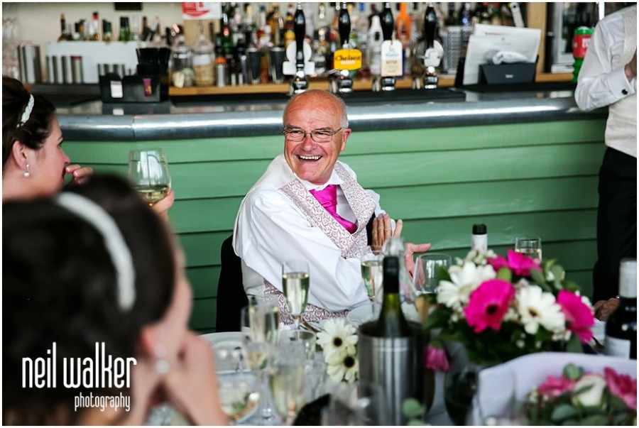 Oyster Shed Wedding Photographer -_0149