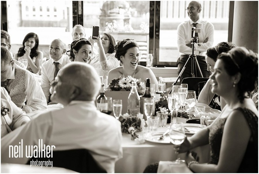 Oyster Shed Wedding Photographer -_0151