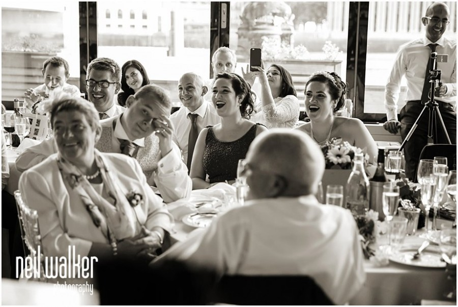 Oyster Shed Wedding Photographer -_0153