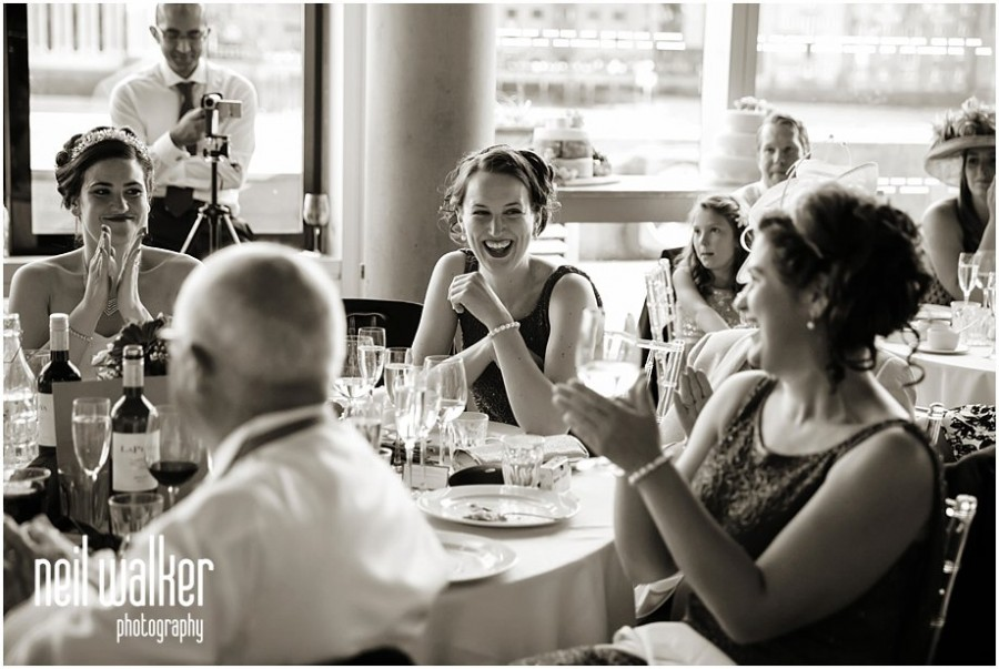 Oyster Shed Wedding Photographer -_0155
