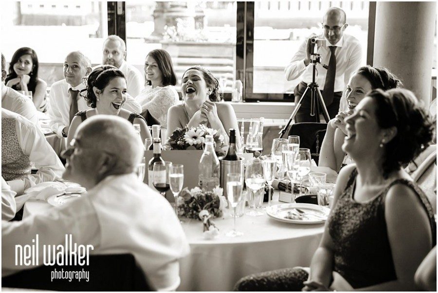 Oyster Shed Wedding Photographer -_0157