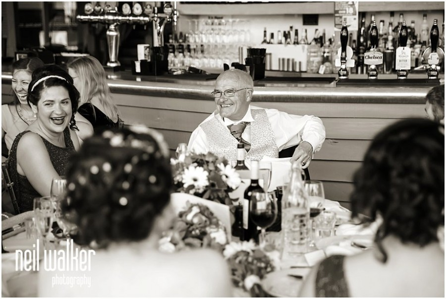 Oyster Shed Wedding Photographer -_0164