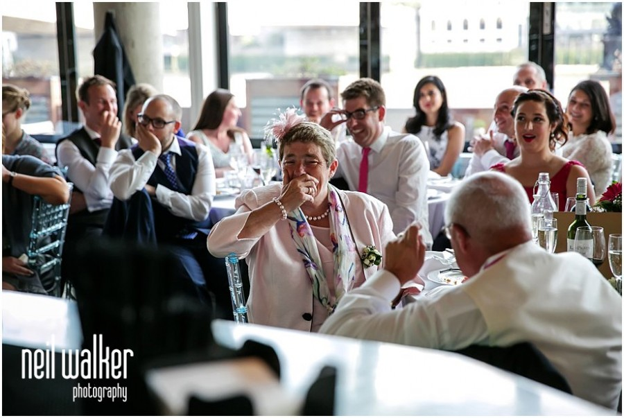 Oyster Shed Wedding Photographer -_0170