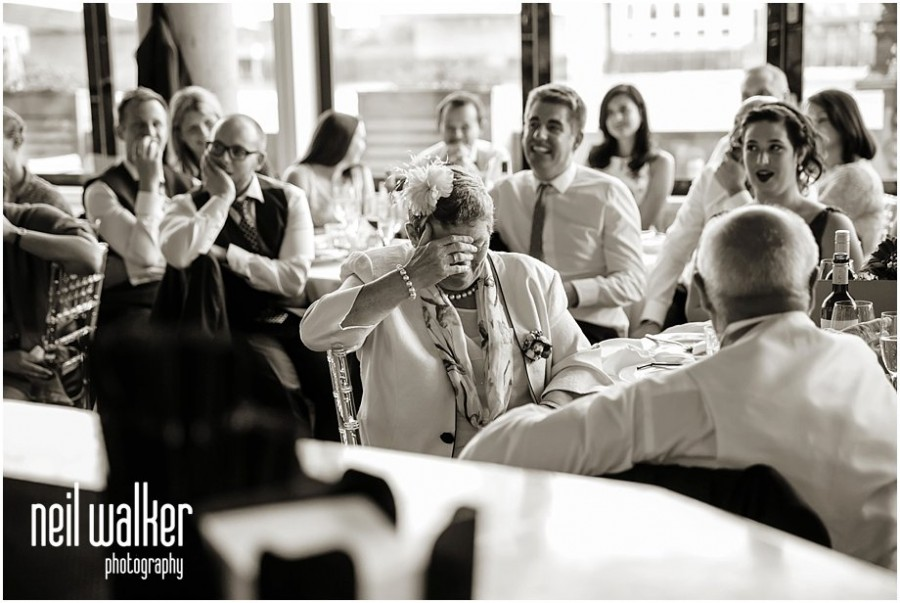 Oyster Shed Wedding Photographer -_0171