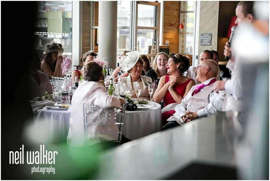 Oyster Shed Wedding Photographer -_0173