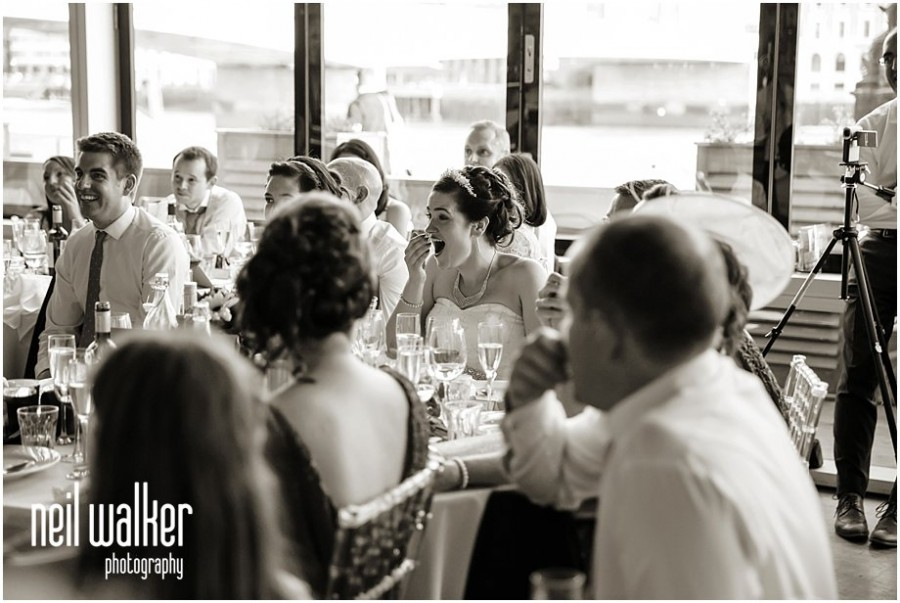 Oyster Shed Wedding Photographer -_0174