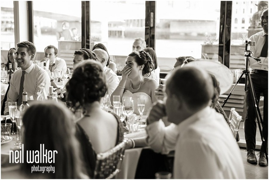 Oyster Shed Wedding Photographer -_0175