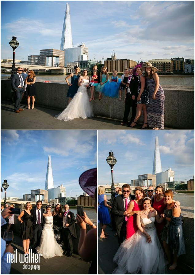 Oyster Shed Wedding Photographer -_0178