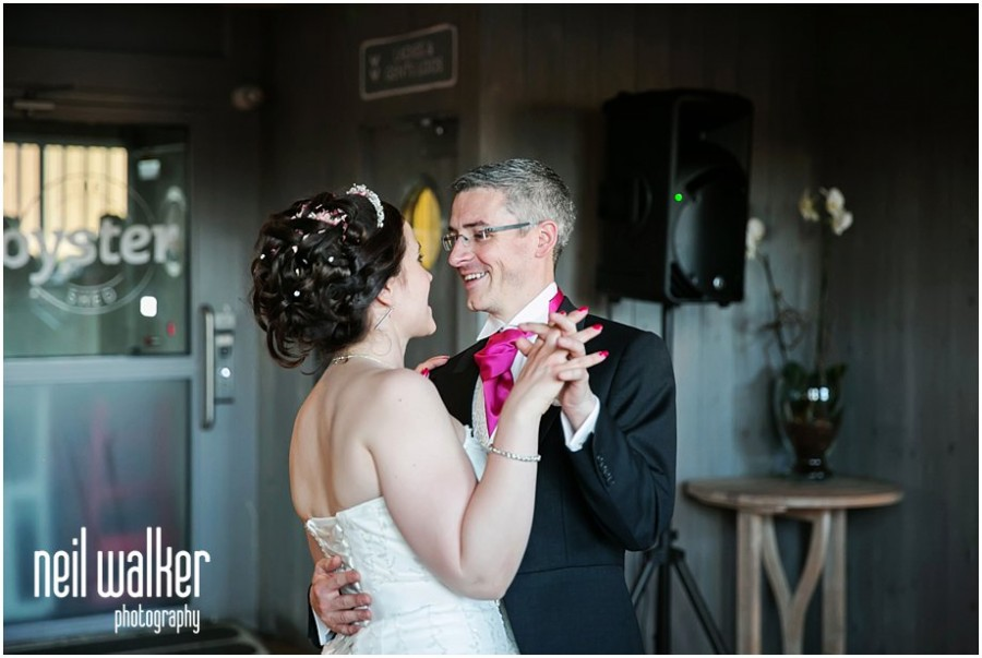 Oyster Shed Wedding Photographer -_0181