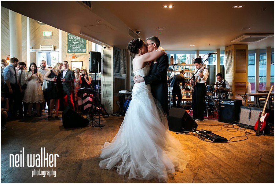 Oyster Shed Wedding Photographer -_0182