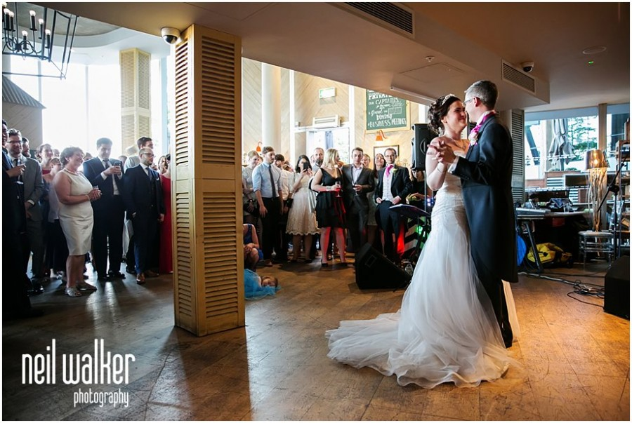 Oyster Shed Wedding Photographer -_0183