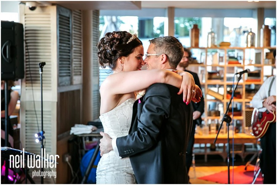 Oyster Shed Wedding Photographer -_0184