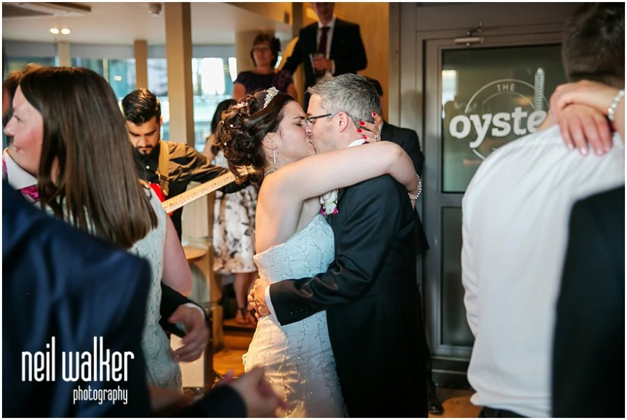 Oyster Shed Wedding Photographer -_0185