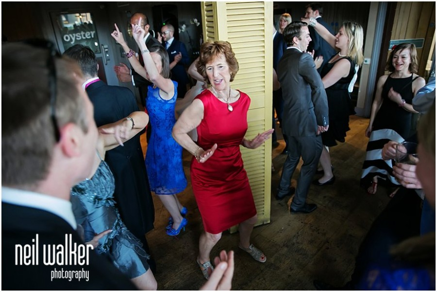 Oyster Shed Wedding Photographer -_0188