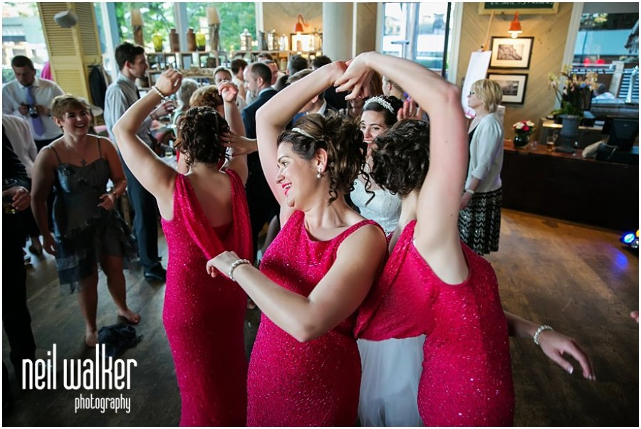 Oyster Shed Wedding Photographer -_0193
