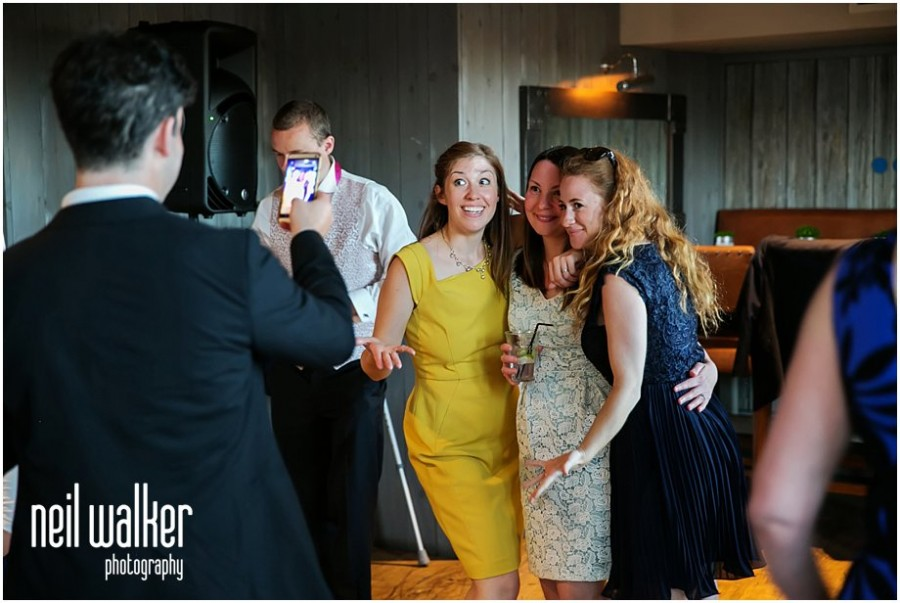 Oyster Shed Wedding Photographer -_0197