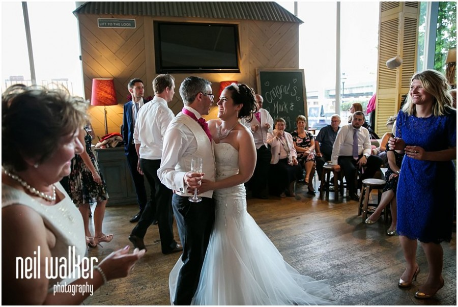 Oyster Shed Wedding Photographer -_0200