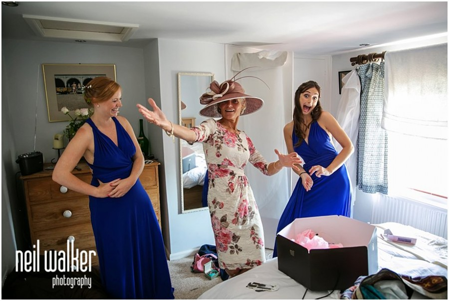 Sussex Marquee Wedding Photography -_0007
