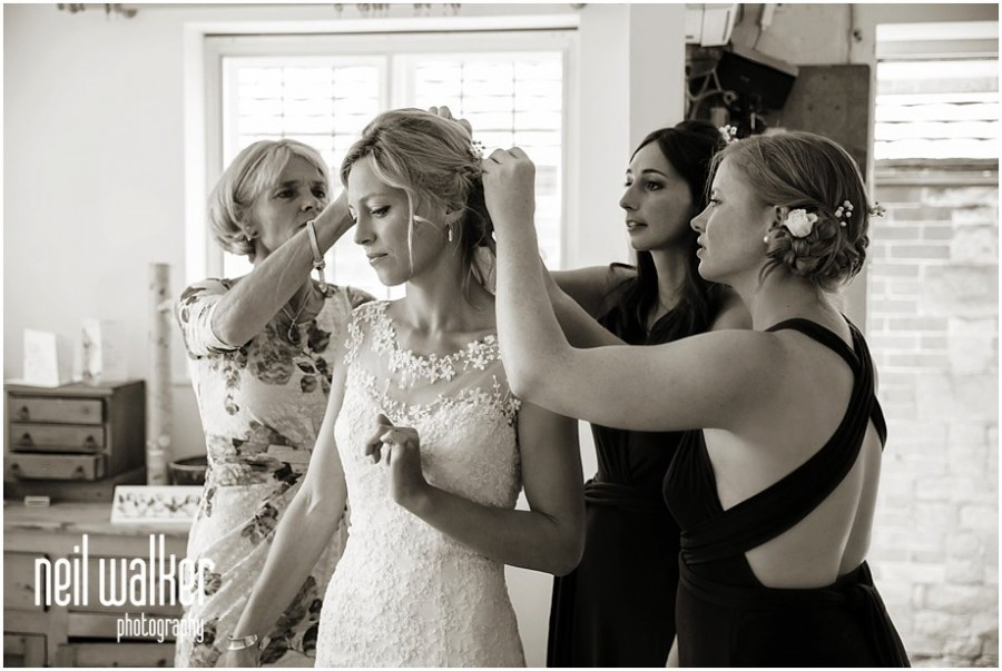 Sussex Marquee Wedding Photography -_0022