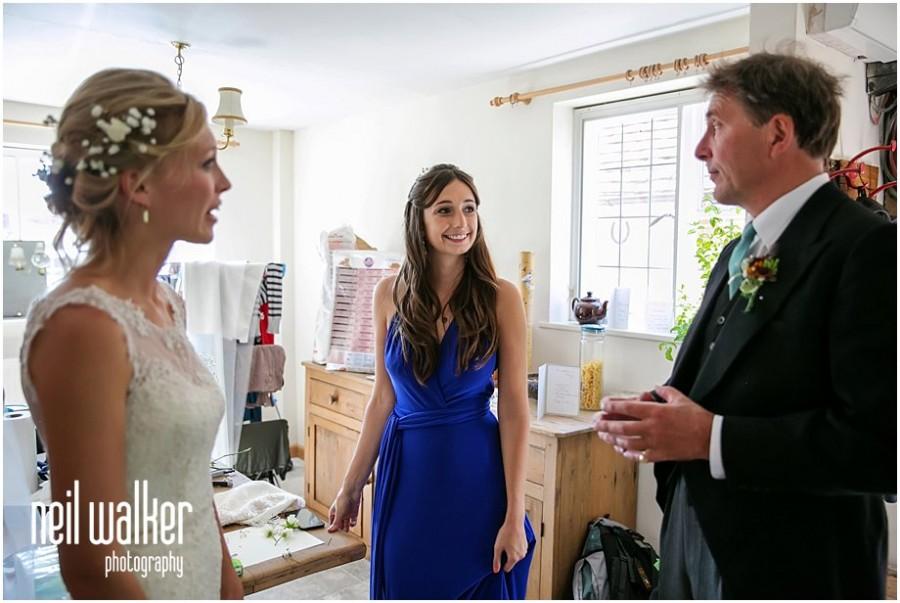 Sussex Marquee Wedding Photography -_0035