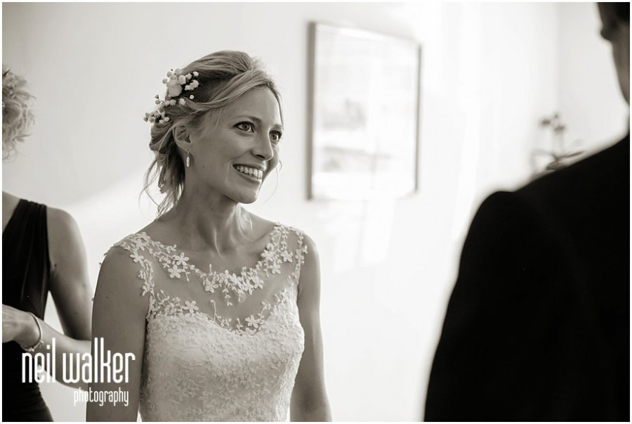 Sussex Marquee Wedding Photography -_0036