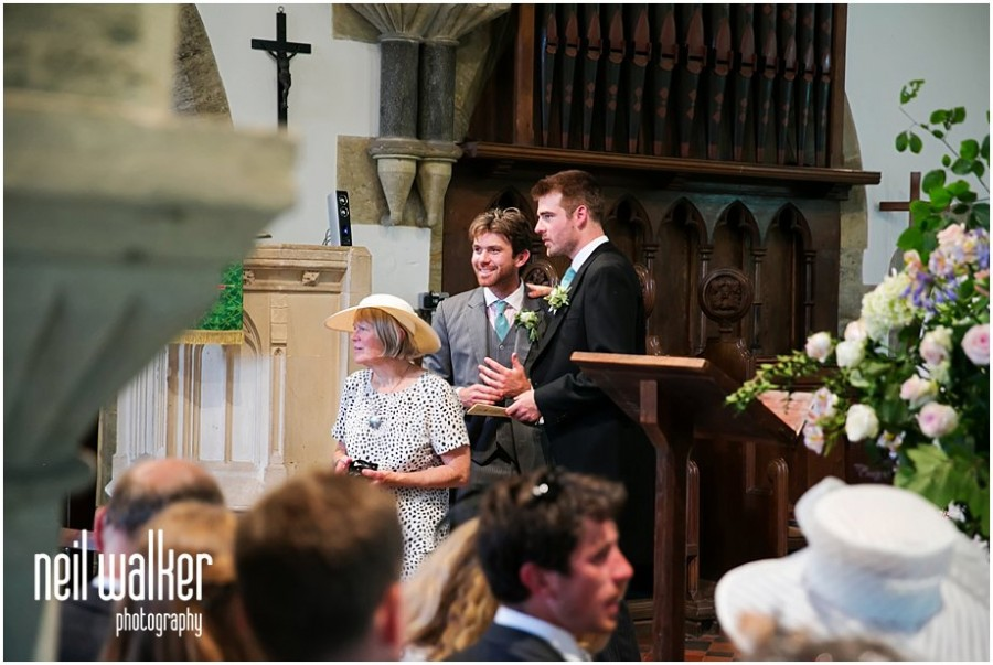 Sussex Marquee Wedding Photography -_0042