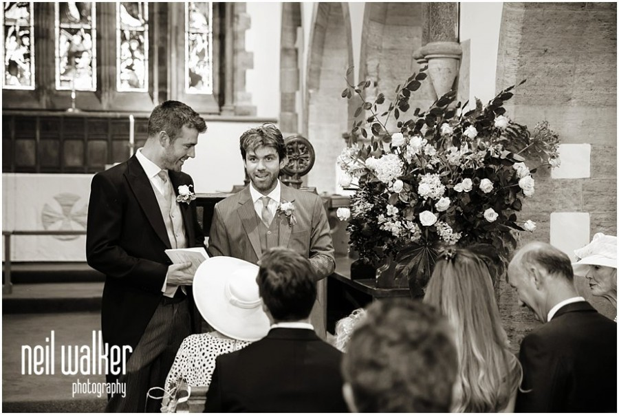 Sussex Marquee Wedding Photography -_0043