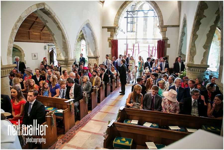 Sussex Marquee Wedding Photography -_0044