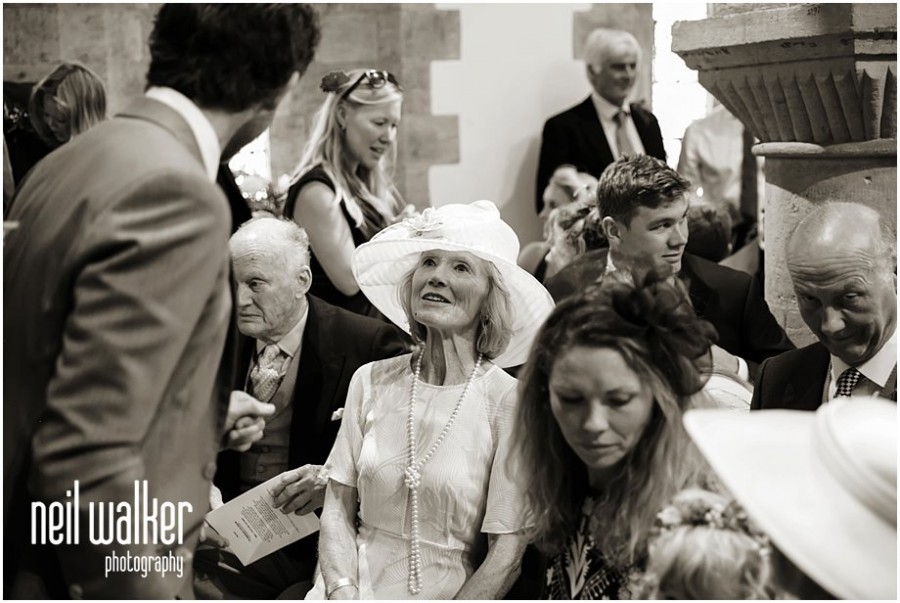 Sussex Marquee Wedding Photography -_0045