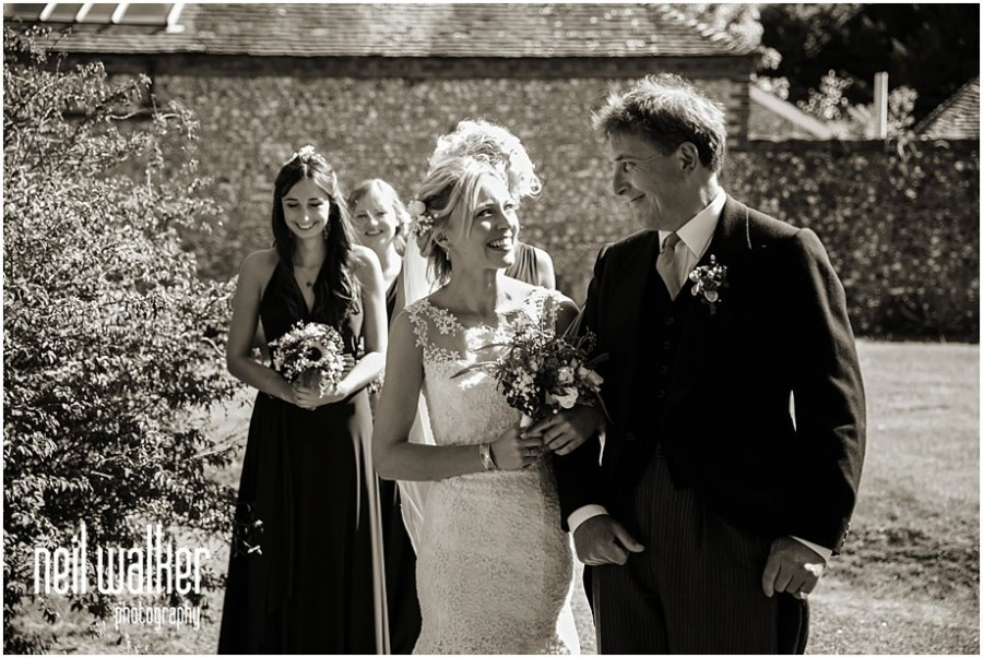 Sussex Marquee Wedding Photography -_0049