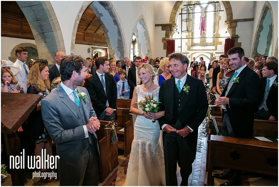 Sussex Marquee Wedding Photography -_0052