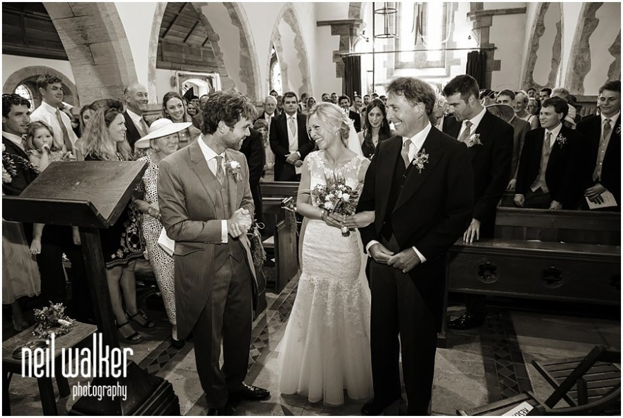 Sussex Marquee Wedding Photography -_0053