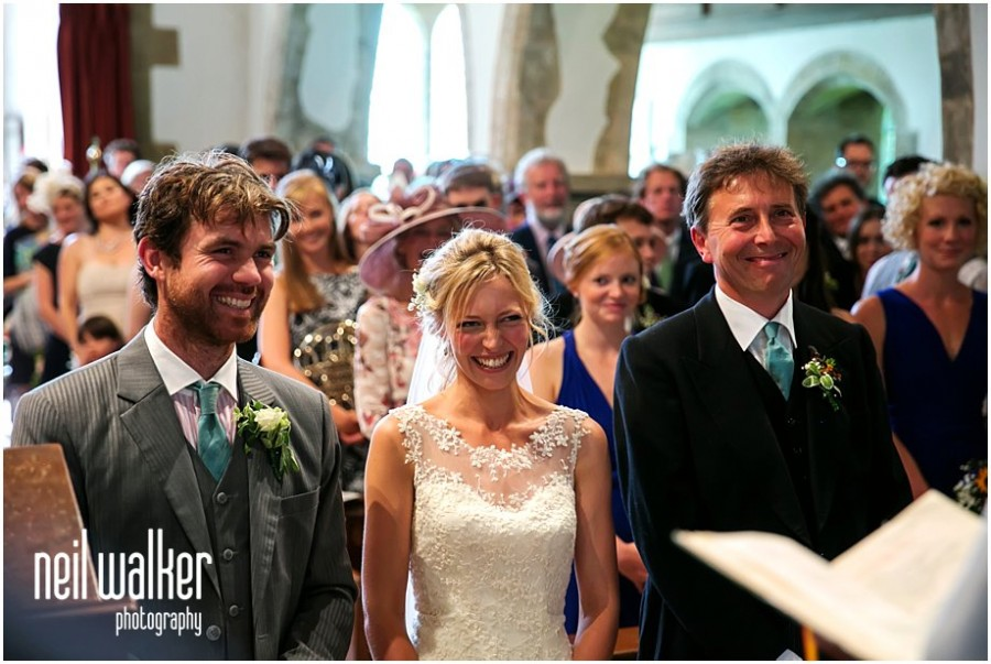 Sussex Marquee Wedding Photography -_0057