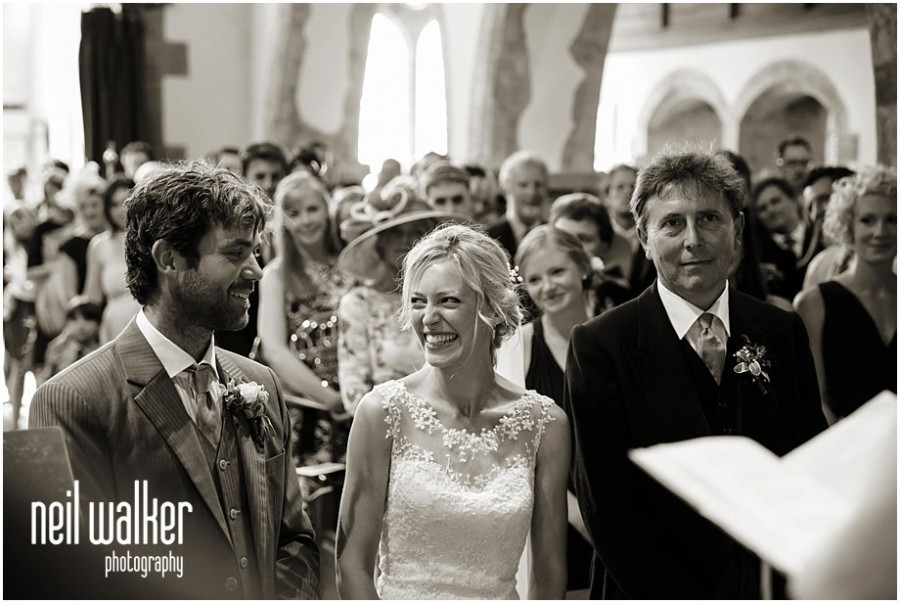 Sussex Marquee Wedding Photography -_0058