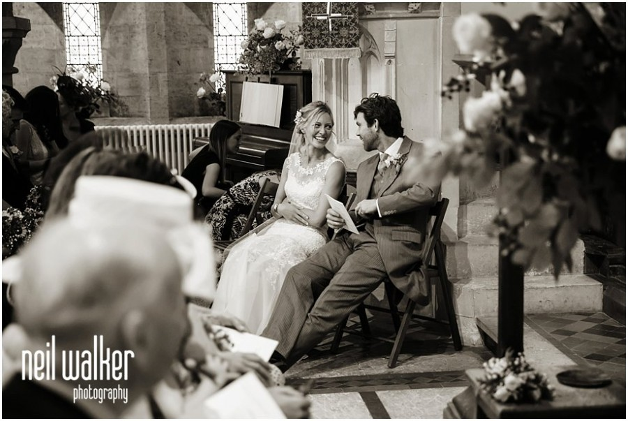 Sussex Marquee Wedding Photography -_0060