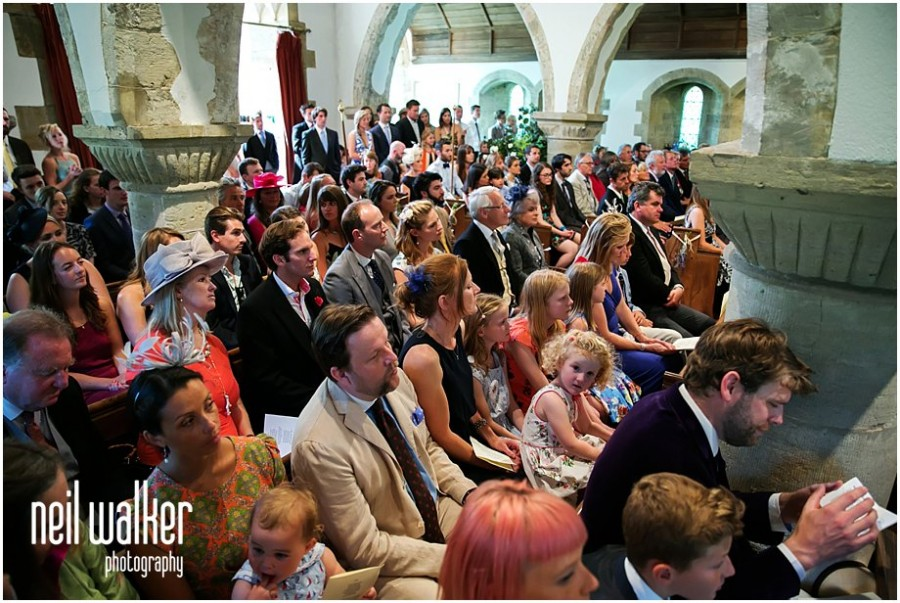 Sussex Marquee Wedding Photography -_0063