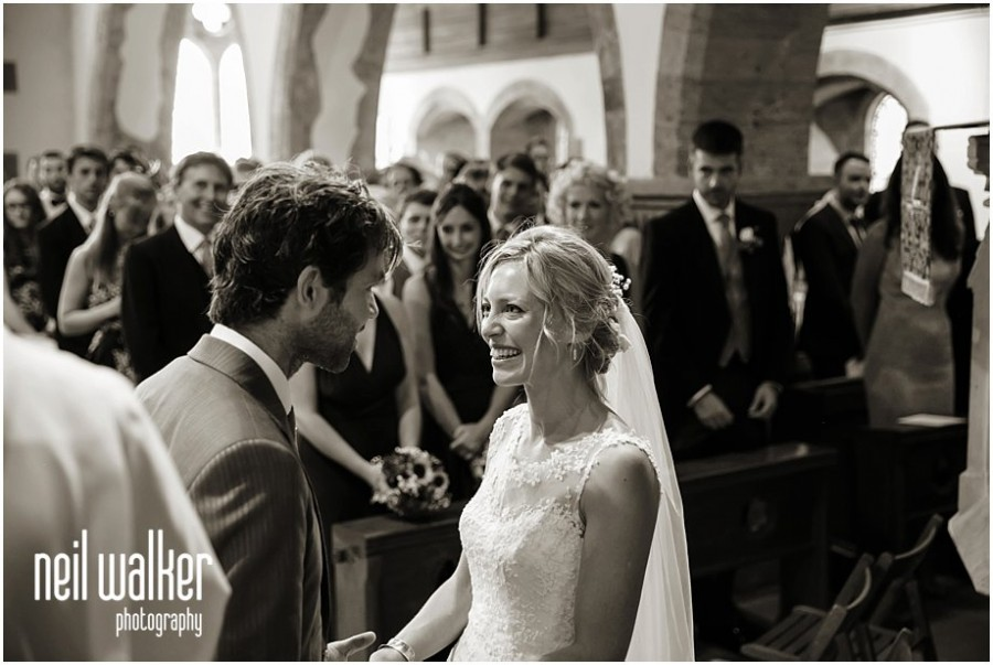 Sussex Marquee Wedding Photography -_0067