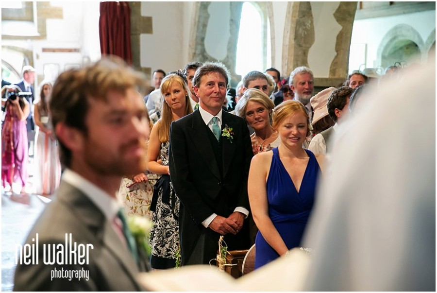 Sussex Marquee Wedding Photography -_0068