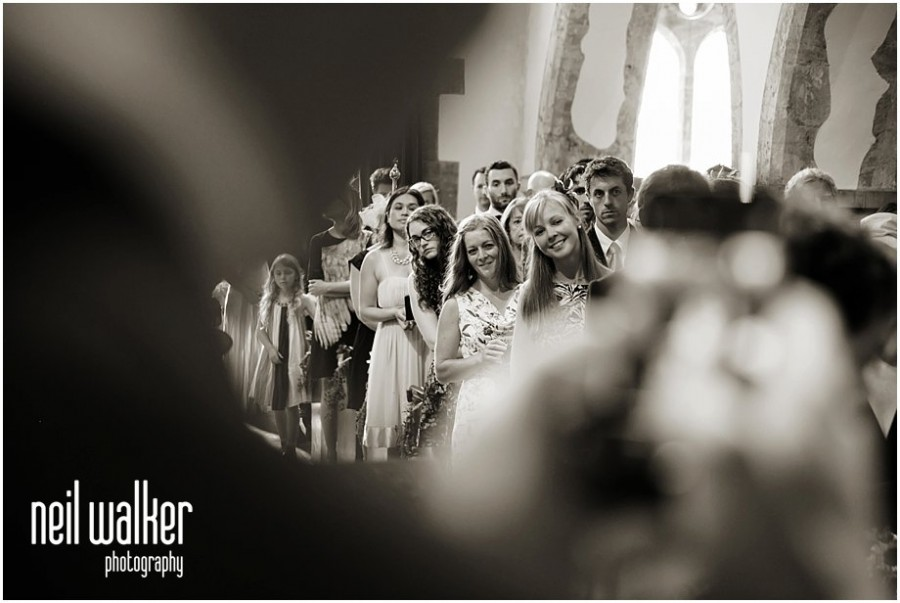 Sussex Marquee Wedding Photography -_0070