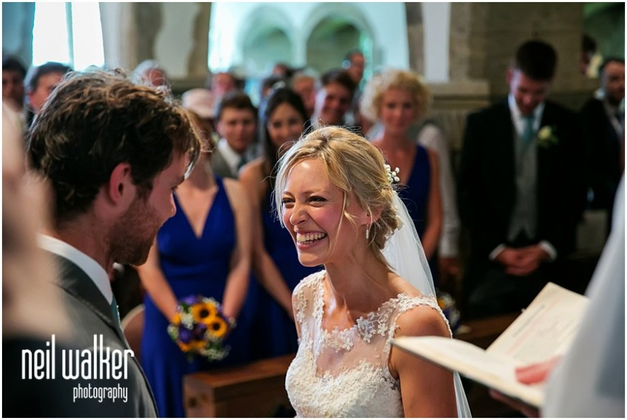 Sussex Marquee Wedding Photography -_0071